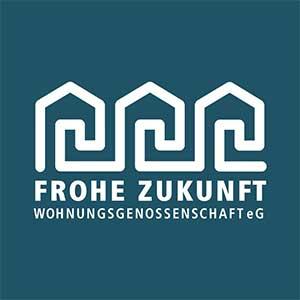 Willkommen auf meinem Blog   ehemaliger Arbeitgeber FROHE ZUKUNFT Wohnungsgenossenschaft eG